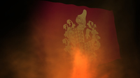 紋章旗はためき3D.jpg